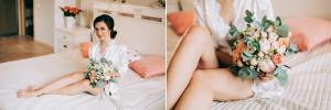 Фото00046
