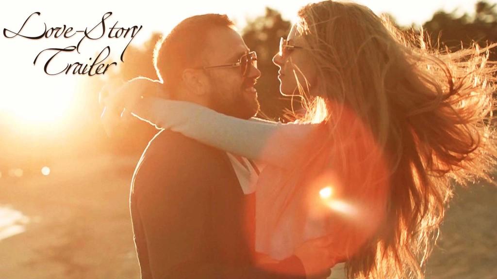 Love-Story_Trailer_2