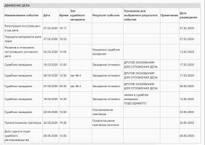 Снимок экрана 2020-06-22 в 20.36.03